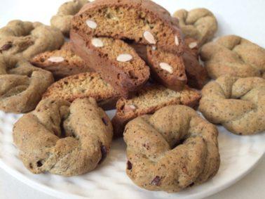 biscotti categoria