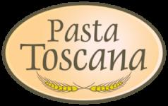 Pasta Toscana