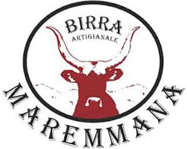 Birra Maremmana