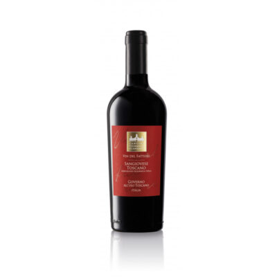sangiovese-toscana-igt