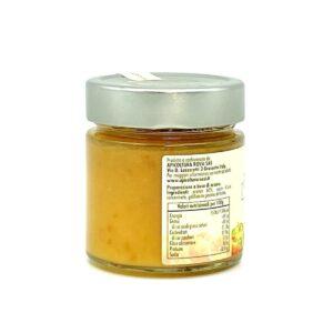 arance-100%-retro-nicchifrutta