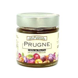 prugne-100%-nicchifrutta