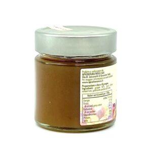 prugne-100%-retro-nicchifrutta