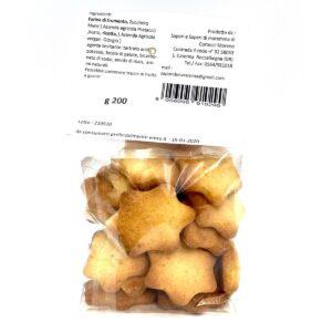 stelle-retro-nicchifrutta